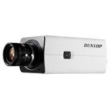 1080P Box Kamera-DP-22C12D9T-A