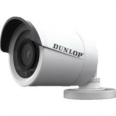 Dunlop HD1080P Bullet Kamera DP-22E16D0T-IR