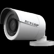 DUNLOP 1080P TURBO HD BULLET KAMERA DP-22E16D5T-IR