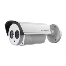 Dunlop 1080P EXIR Bullet Kamera DP-22E16D5T-IT3