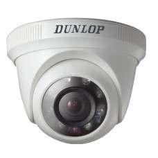 720P Turret Kamera-DP-22E56C0T-IRP