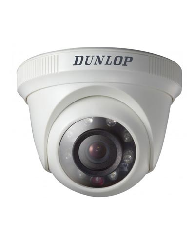 720P Dome Kamera (DP-22E56C0T-IRP)
