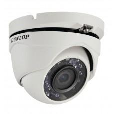 Dunlop HD1080p IR Turret Kamera DP-22E56D0T-IRM