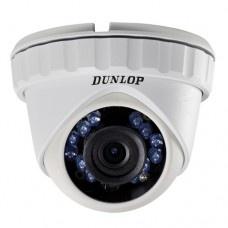 Dunlop 1080p Turret Kamera DP-22E56D0T-IRP