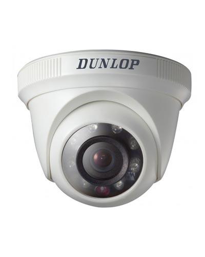 1080P Dome Kamera (DP-22E56D0T-IRP)