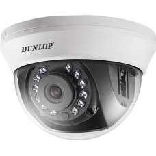 1080P Dome Kamera-DP-22E56D1T-IRMM