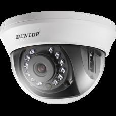 DUNLOP 1080P Dome Kamera DP-22E56D1T-IRMM