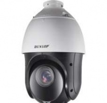 DUNLOP 1080P Speed Dome Kamera DP-22AE4223TI-D