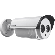DUNLOP 720P EXIR Bullet Kamera DP-22E16C2T-IT3