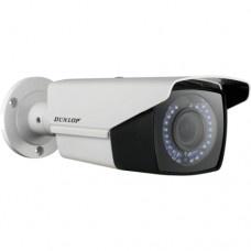 DUNLOP 720P Bullet Kamera DP-22E16C2T-VFIR3