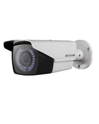 720P Bullet Kamera (DP-22E16C2T-VFIR3)