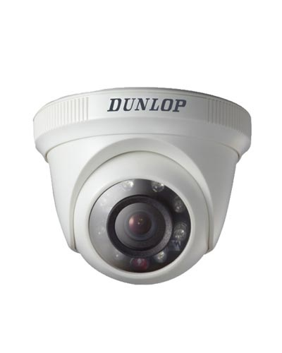 720P Dome Kamera (DP-22E56C0T-IRM)
