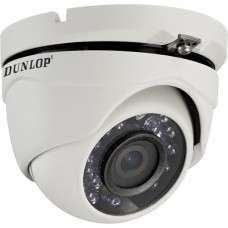 1.3MP Dome Kamera-DP-22E56C2T-IRM