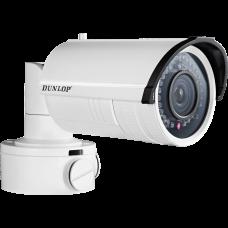 Dunlop 1.3MP Smart IP Bullet Kamera DP-22CD4212F-I