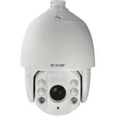 1.3MP Speed Dome-DP-22AE7123TI-A