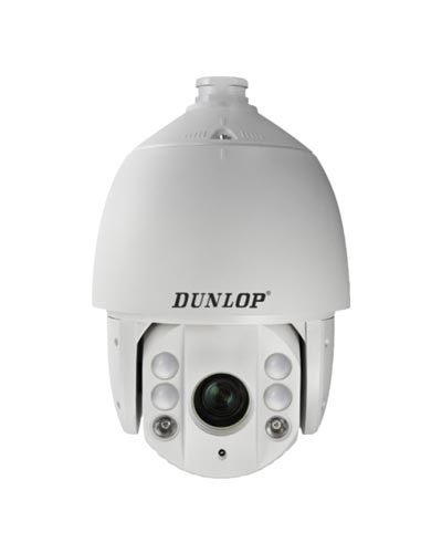 1.3MP Speed Dome Kamera (DP-22AE7123TI-A)