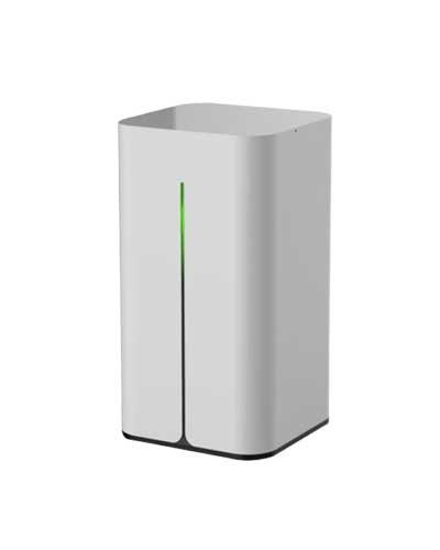 8 Kanal Wi-Fi NVR, 1 Sata Portu (DP-2108NI-E1/V/W)