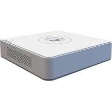DUNLOP MİNİ NETWORK KAYIT CİHAZI DP-2108NI-SN