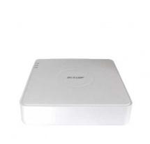 16 Kanal Mini Network Kayıt Cihazı (DP-2116NI-SN/P)