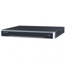 Dunlop 16 Kanal 4K Kayıt Cihazı  DP-2616NI-I2/16P