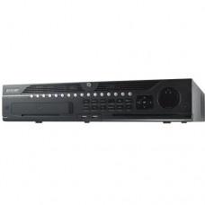 Dunlop 64 Kanal 4K Kayıt Cihazı DP-2664NI-I8
