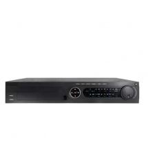 32 Kanal NVR, Kayıt Cihazı (DP-2732NI-E4)