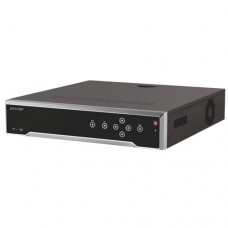 Dunlop 32 Kanal 4K Kayıt Cihazı DP-2732NI-I4/16P