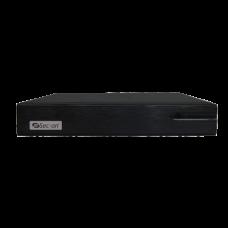 Sec-On 6 Kanal NVR SC-2106-N