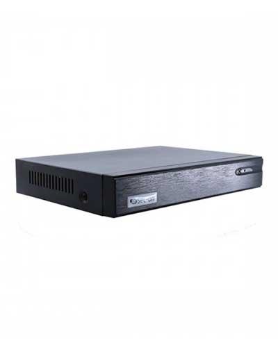6 Kanal NVR Kayıt Cihazı (SC-2106-N)