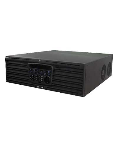64 Kanal Kayıt Cihazı (SC-31664-TX)