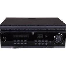Sec-On 32 Kanal NVR SC-41632-NH