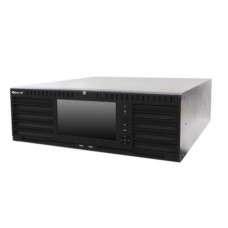 Sec-On 128 Kanal NVR SC-416128-TX