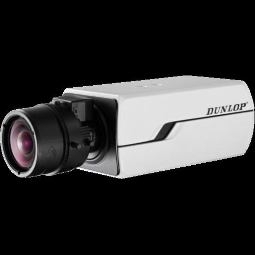 Dunlop 1.3MP IP SMART Box Kamera DP22CD4012FWD-A