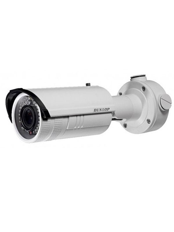 2MP Smart IP Bullet Kamera-DP-22CD4224F-I