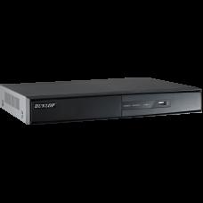 DUNLOP HD TURBO DVR DP-1216G-SH