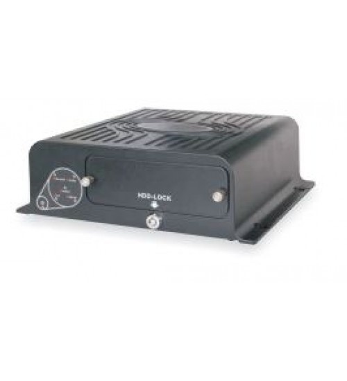 Standalone Mobil Dvr-DP-804MD