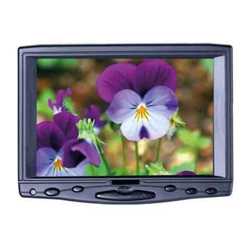 Elegance HDMI & VGA Dokunmatik Monitör-ELG7070
