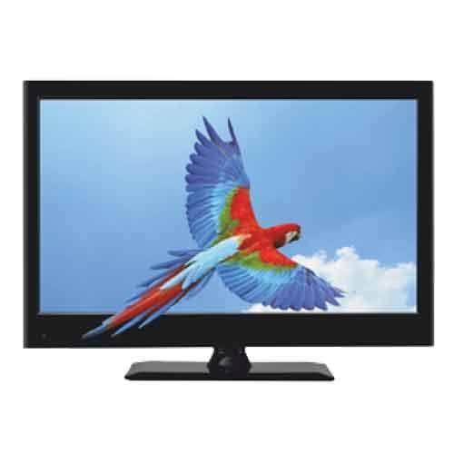 Elegance CCTV LED Monitör-MN215CLED