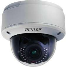 2MP IP Smart Dome Kamera-DP-22CD4124FWD-IZ