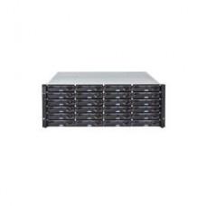 İnfortrend Storage Unit DS-1024R