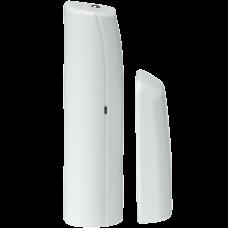 IDC 200 (Beyaz) / IDC 210 ( Kahverengi )