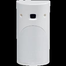 Videofied Kameralı PIR Detektör IMVA 200