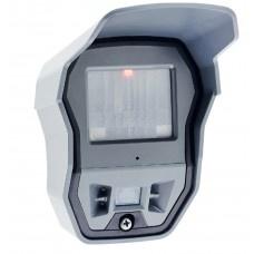 Videofied Dış Ortam Kablosuz Kameralı PIR Detektör OMV 210