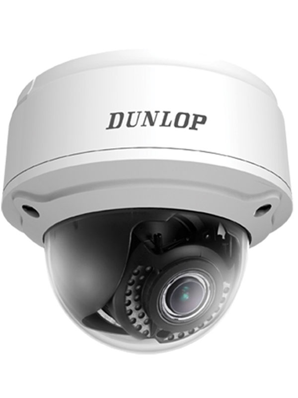 3MP Smart Dome Kamera -DP-22CD4135FWD-IZ