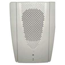 Kablolu Interkom Mikrofonu-TP 200