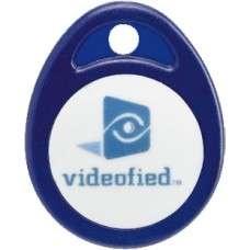 Videofied Proxy Tag VT100