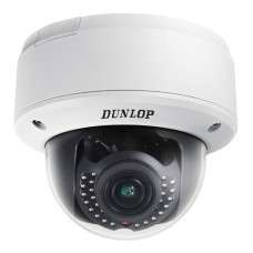 Smart 4K Dome Kamera-DP-22CD4185F-IZ