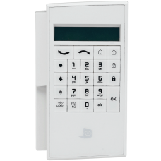 Videofied Keypad  XMB 210