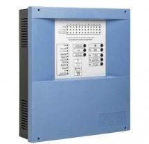 Konvansiyonel Yangın Alarm Paneli (CLVR 08Z)