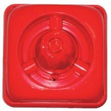 Elegance Yangın Alarm Sireni NM-24